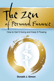 The Zen of Personal Finance